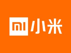 """雷军:小米公司成立之初曾考虑过""""大米""""、""""黑米""""等名字"""