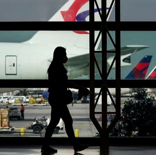 出国留学对人的一生有何影响?当疫情席卷全球,你的答案变了吗....