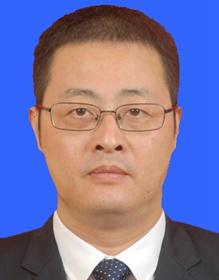 陈泽斌任四川省广安市副市长(图)
