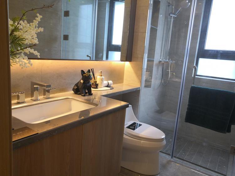 陕西、山东、辽宁、湖北多批次淋浴花洒、不锈钢水槽、陶瓷砖抽检不合格