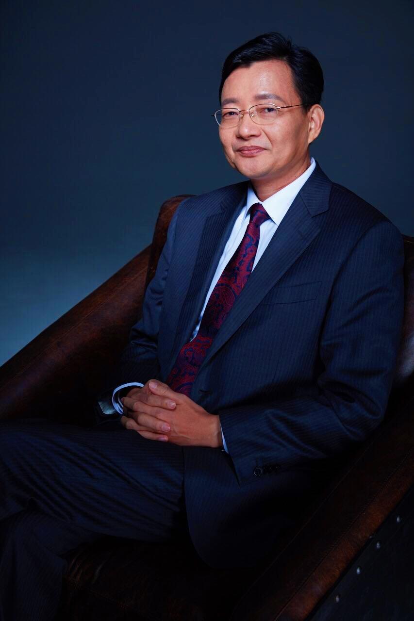 李大霄:中国股市定海神针竖了起来 五大建议使大蓝筹浴火重生