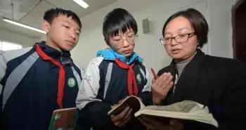 杭州-黔东南东西部扶贫协作结硕果「图」