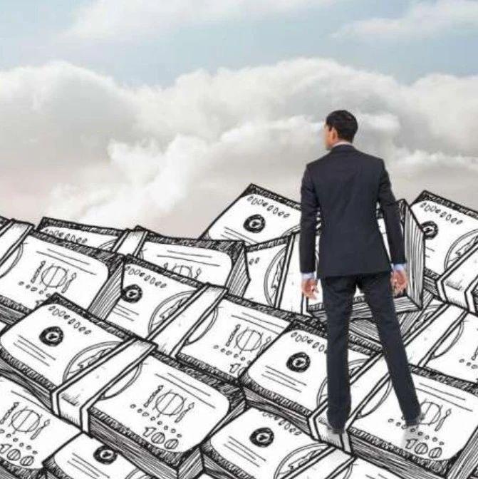 第三方财富管理行业乱象丛生、良莠不齐 七大建议建言加强监管