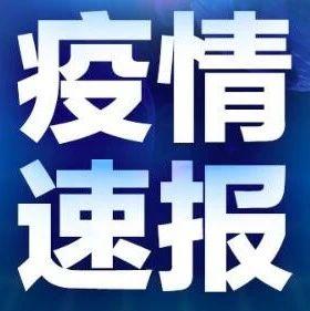 60余位中国公民在埃及出差或中转新冠检测阳性,中使馆紧急提醒