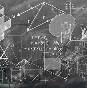 李克正:数学教育的发展方向必须掌握在数学界 | 返朴
