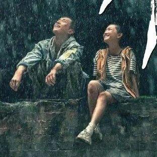 《少年的你》将代表中国香港角逐奥斯卡