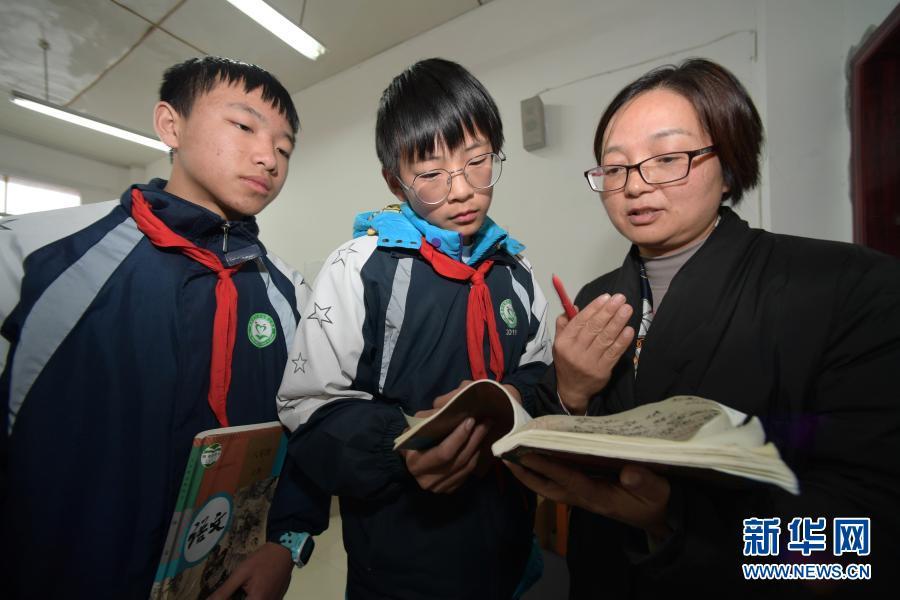 杭州-黔东南东西部扶贫协作结硕果【图】