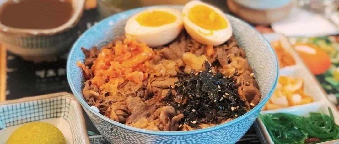 本周最好吃:西安第一潮汕小馆、灌汤烧饼、猪肚鸡、酸菜鱼、浇头麻辣烫...