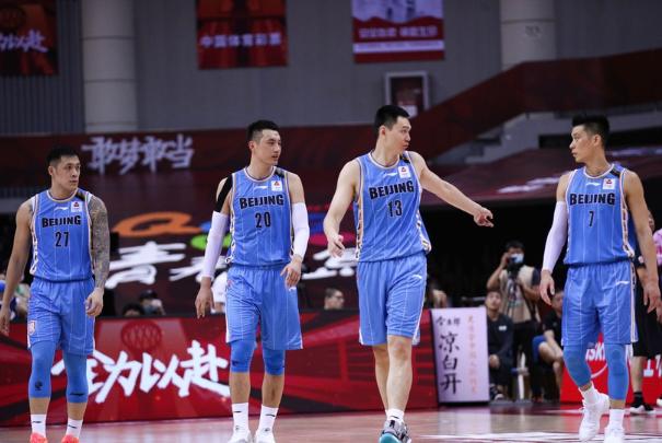 林书豪会放弃NBA重返CBA吗?