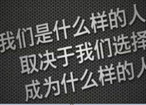 王金尧11.28黄金非农前瞻行情分析,原油多空胶着下周谨防黑天鹅