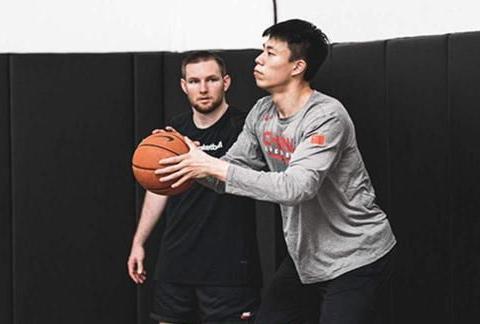 2021或再迎选秀大年!前三甲已提前预定,NCAA第一人辅助王哲林?