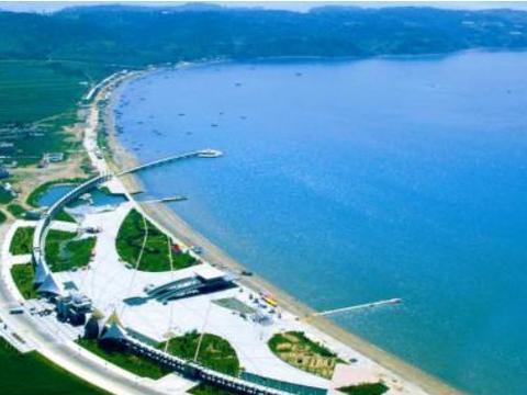 辽宁世界级的公园,拥有多个吉尼斯纪录
