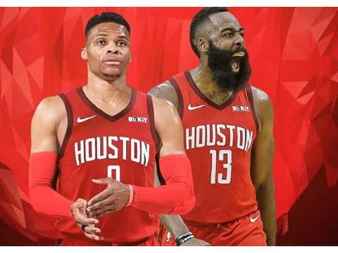 """NBA球员工资排名!詹皇""""白菜价"""",火箭真土豪,克莱坑惨勇士"""
