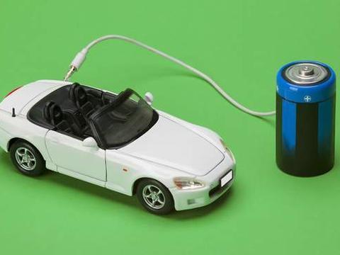 欧盟计划提高锂电池产量,鼓励成员国补贴电池项目