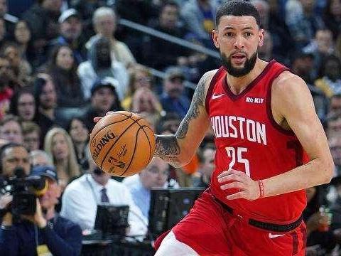 NBA官宣3大交易,火箭4换2揭晓,日本天才投总冠军,勇士篮网出手