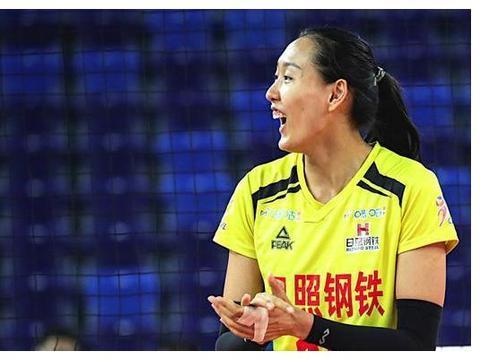 分析:江苏女排轻取全锦赛亚军山东女排,球队场上亮点有哪些