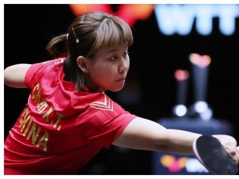 国乒男单首个四强席位!林高远连赢三局轰3-1逆转,世界冠军出局