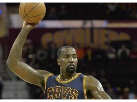没组织后卫?NBA名宿建议快船签小托马斯:无人可用不如给他机会