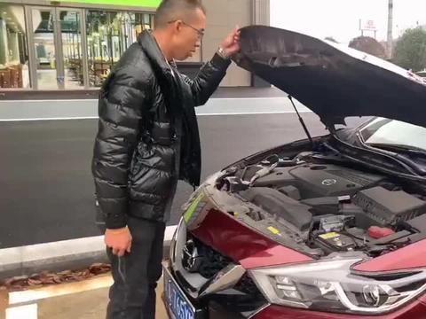 车贩子过来收台日系冷门车,这么好的车,竟然停产了!