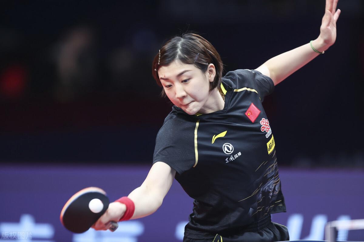 今日CCTV5直播预告:国乒7大世界冠军出战,2场恶战将上演