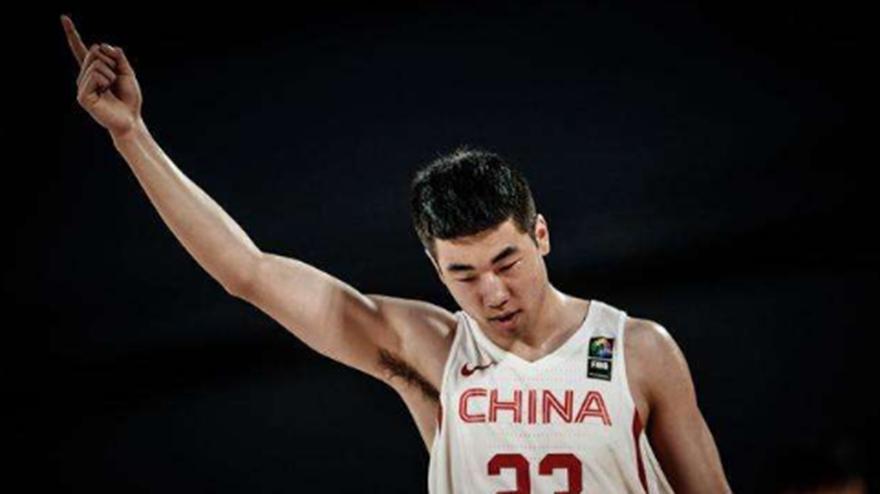 2021或再迎选秀大年!前三甲已提前预定,NCAA第一人辅助王哲林