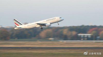 国际航空运输协会预测航空业今年将亏损1185亿美元