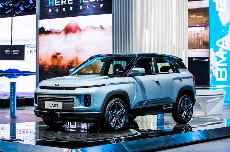 年轻人预算仅10万,如何选择一款SUV,看起来倍儿有面子呢?