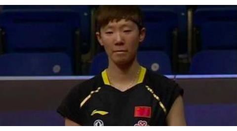 4-0伊藤美诚!5-0大胜陈梦!中国大黑马打疯了,奥运末班车等着她