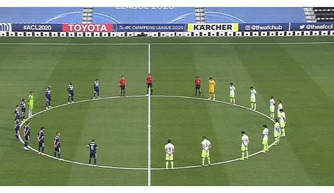 国安2-0领先澳超劲旅!比埃拉传射建功,张玉宁彰显中锋本色