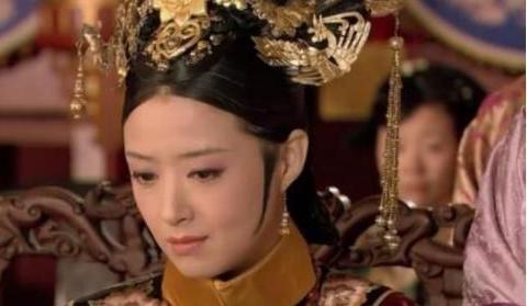甄嬛传:皇后永远都不会知道的秘密,为啥甄嬛要在景仁宫养鸽子?