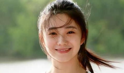 刘浩存怎么被选上的 被称作是周冬雨接班人的她究竟什么来头