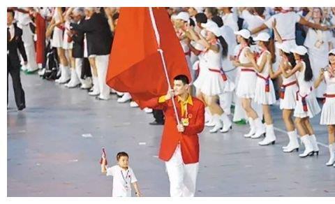 24年的等待!川渝将共同申办2032年奥运会,吉祥物选择遭热议