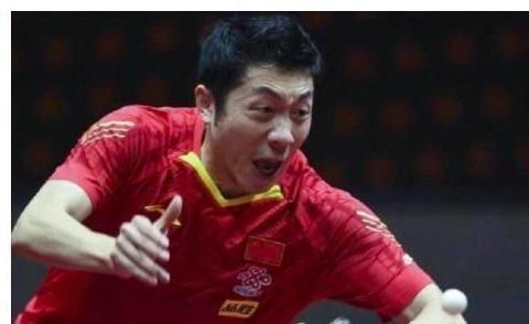 澳门赛最大冷门!中国奥运冠军1-3输大黑马,包揽4强意外落空