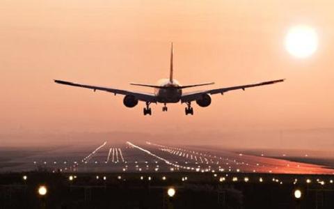 """买了机票却查无此航班?""""幽灵""""般的随心飞你上当了吗?"""