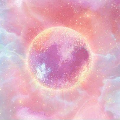 《十二星座》11月29日运势