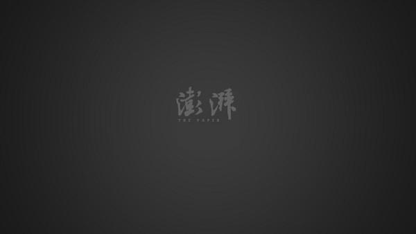 """金龙泉创始人家属回应""""医院情况说明"""":不认同是医疗纠纷"""