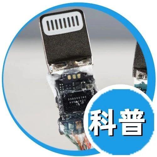 手机充电总是发热?充电功率越大越好?快充真的会伤电池?