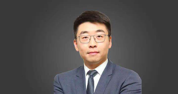 夏尔巴投资管理合伙人邢丞确认出席NFS2020年度CEO峰会暨猎云网创投颁奖盛典