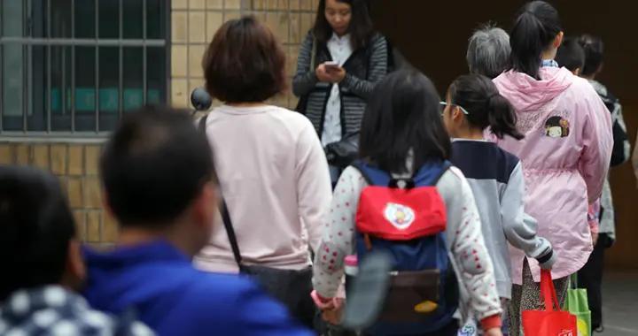 山西省太原市对校外培训机构开展专项整治