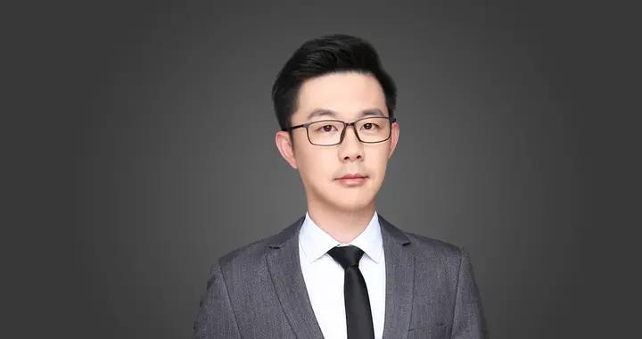 南京市创新投资集团基金管理部总经理刘守邦确认出席NFS2020年度CEO峰会暨猎云网创投颁奖盛典