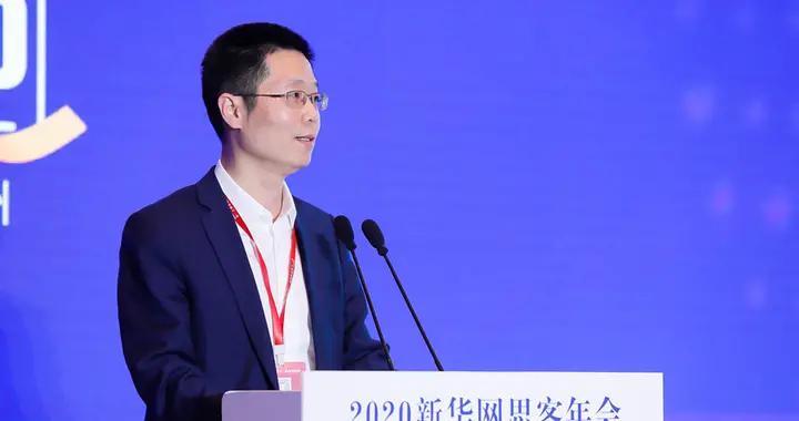 """骆袆:浙江城市更新已率先进入""""政府+开发商+社区""""模式"""