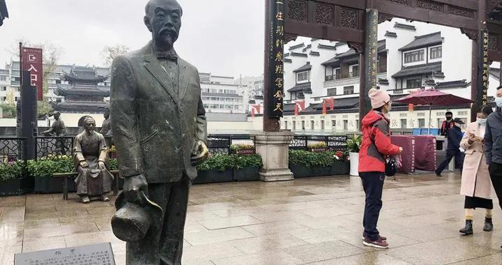"""南京中国科举博物馆推出""""清末状元张謇实业之路""""特展"""