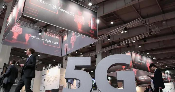 中国移动香港实现5G独立组网,助力建设世界级智慧城市
