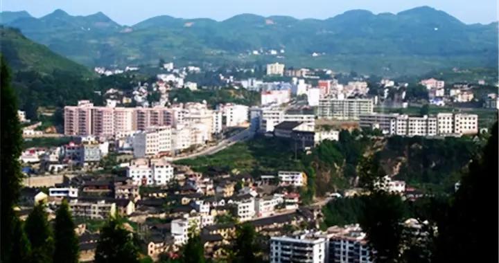 北上广是中国的幻象,县城才是中国的底色