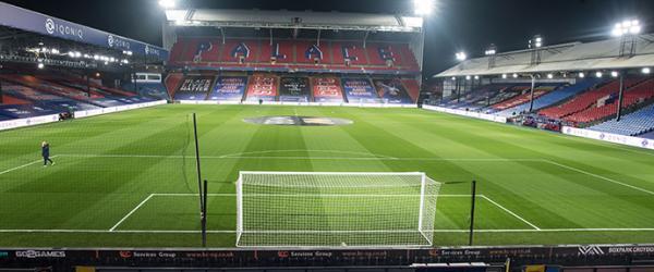 观众回归却面临更多亏损,疫情之下经济危机笼罩英格兰足球