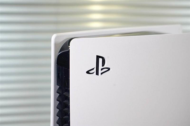 开启4K光追游戏次时代!PS5全面评测:这就是我心目中的完美主机