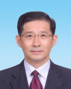 冯志明、佟立志任北京市昌平区副区长图片