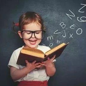 我发音不标准、听力不好,孩子英语启蒙怎么办?