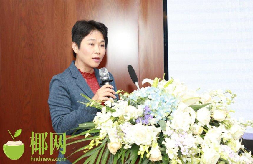 海南首家由新加坡医疗集团运营的国际医疗专科中心在博鳌乐城开业