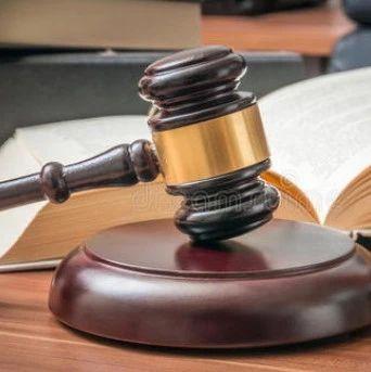 聚焦 | 这6起案件不捕不诉!涉强奸、拆迁、传销等正当防卫